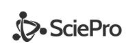 SciePro